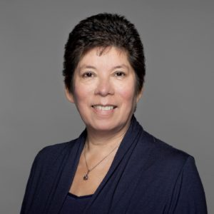 Jacqueline Straus